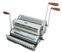 Wire Binding Machine