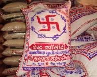 Basmati Rice - 02