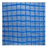 hdpe mesh filter cloth