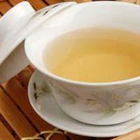 Essiac Tea