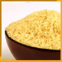 Raj Mahal Regular Basmati Rice
