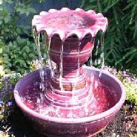 Garden Fountains-02