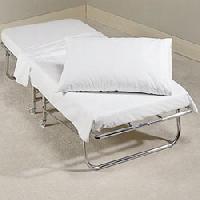 hospital vat dyed bedsheets