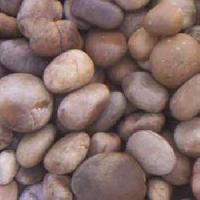 Potato Brown Pebble