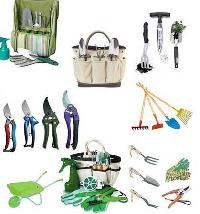 China garden power tools garden power tools from chinese for Gardening tools online in india