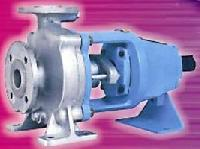 Chemical Process Pump 01