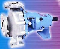 Chemical Process Pump 03