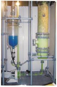 Hcl Gas Absorbers