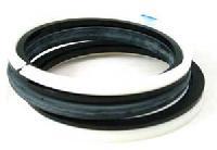Pneumatic O Ring Seal