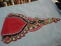 Hand Embroidery Salwar Suits