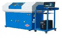 Cnc Lathe Trainer Machine
