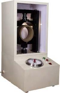 Core Compression Testing Machine