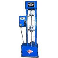 Paper Tensile Strength Testing Machine
