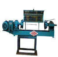 Wires & Cables Torsion Testing Machine