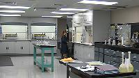 Chemical Testing Laboratories
