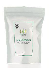 Organic Amla Powder 250gm