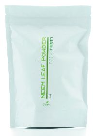 Organic Neem Leaf Powder 250gm