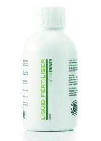 250ml Organic Neem Liquid Fertiliser