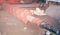 Screw Conveyor - 01