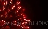 Dussehra Fireworks