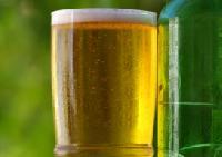 Beer Or Ale