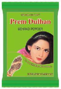 Prem Dulhan Mehandi Powder