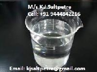 Magnesium Chloride Solution