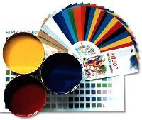 Offset Printing Chemical