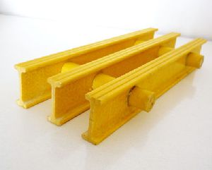 Pultruded Fiberglass Grating Manufacturers Suppliers