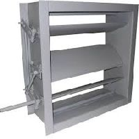 Air Damper Manufacturers Suppliers Amp Exporters In India
