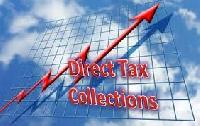 Direct Taxation Service