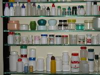 Pharma Packaging Products