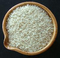 Regular Basmati Rice