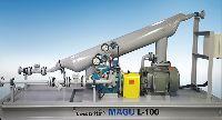 Multiphase Annulus Gas Unit (magu)