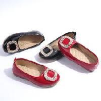 Kids Flat Stylish Footwear