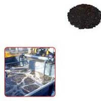 Ferric Chloride Anhydrous for Etching Agent