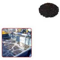Ferric Chloride Anhydrous For Pcb