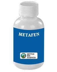 Metafen Veterinary Feed Supplements