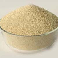Broiler Feed Supplements