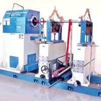 Balancing Machine (KHB-1T)