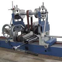 Balancing Machine (khf)