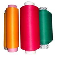 110 Airtex Dyed Yarn
