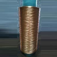 Polyester Jute 330 3g Yarn