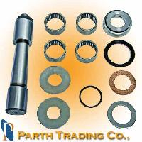 Daf King Pin Repair Kits