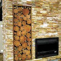 exterior wood cladding in indore manufacturers and suppliers india