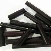 zet black ebony cue blank