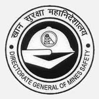 DGMS Consultancy Services