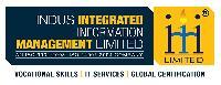 Communication Skills Training In India