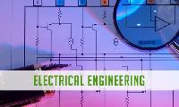 Electrical Consultancy Service