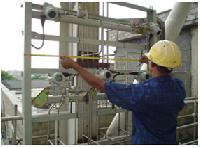 Instrumentation Consultancy Services